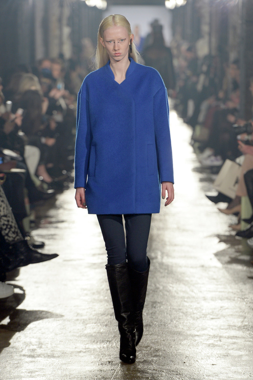 Designers Remix AW14 Copenhagen Fashion Week